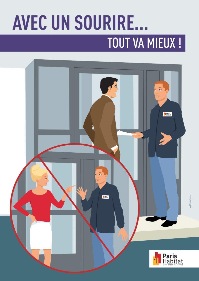 illustration accueil