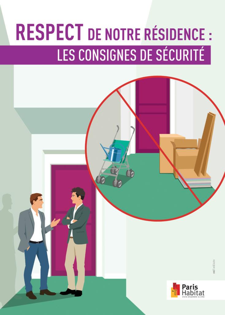 illustration sécurité