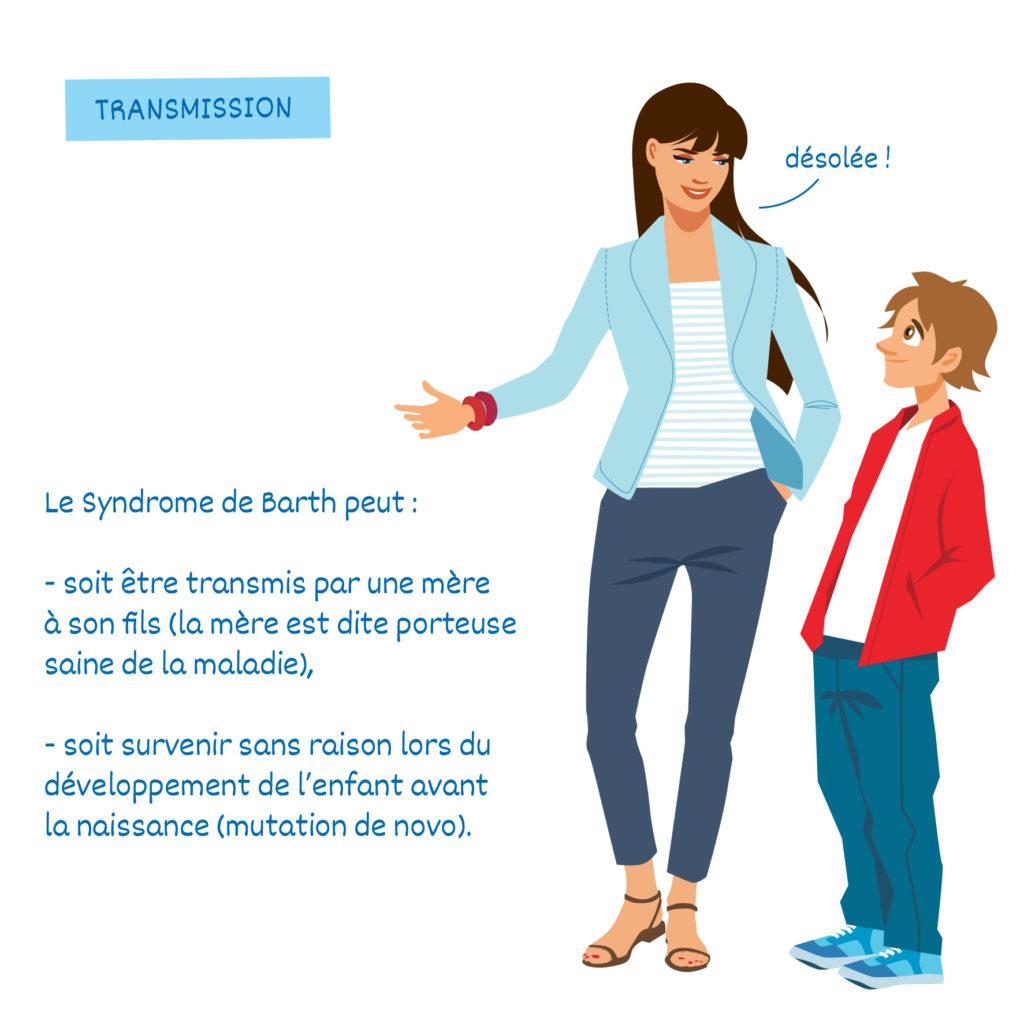 illustration santé